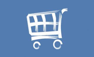 بررسی اپلیکیشن ایمالز؛ خریدی با بهترین قیمت!