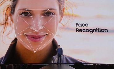 امنیت قابلیت تشخیص چهره گلکسی S8 در چه حد است؟