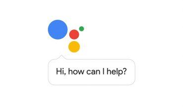 گوگل میتواند موارد مهم را برایتان به حافظه بفرستد (آموزش فعالسازی)