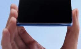 مشخصات گوشی هوشمند HTC U 11 در گیکبنچ رویت شد