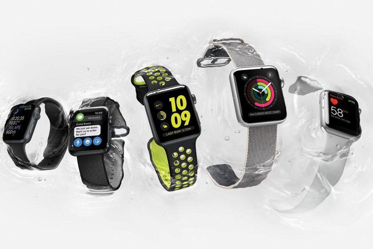 با بهترین ساعتهای هوشمند بازار آشنا شوید