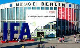 آیا گلکسی نوت 8 در نمایشگاه IFA 2017 معرفی خواهد شد؟