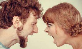 پیشبینی اختلافات خانوادگی با تلفن همراه و الگوریتم جدید