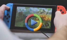 بررسی کنسول بازی نینتندو سوییچ (ویدیوی اختصاصی)