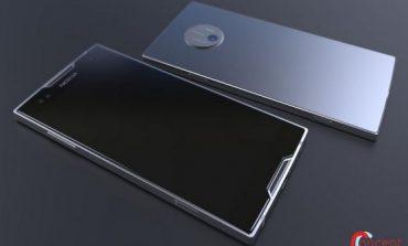 آیا گوشی نوکیا 9 از فناوری Nokia OZO Audio بهره خواهد برد؟