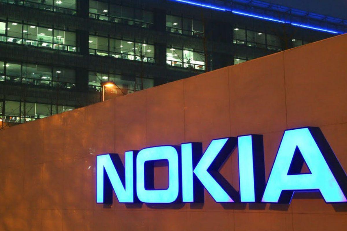 رندرهای جدیدی از گوشی نوکیا ۹ با حاشیههای بسیار کم منتشر شد