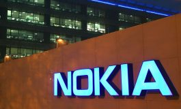 نوکیا 7  رسما معرفی شد؛ نمایشگر 5.2 اینچی و باتری 3000 میلیآمپری