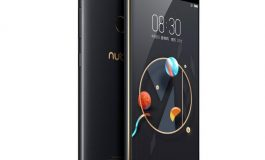نوبیا Z17 مینی با دوربین دوگانه و 6 گیگابایت رم معرفی شد