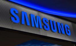 سامسونگ جدیدترین SSD خود با نام T5 را رونمایی کرد