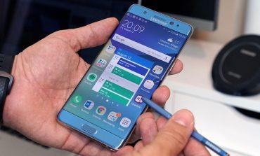 آیا نوت 8 انتخاب بهتری نسبت به گلکسی S8 پلاس خواهد بود؟