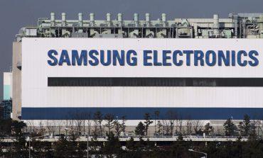 سامسونگ بزرگترین کارخانه نیمهرسانای جهان را احداث خواهد کرد