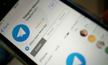مسئول فیلترینگ کشور هم از تلگرام و اینستاگرام استفاده میکند!
