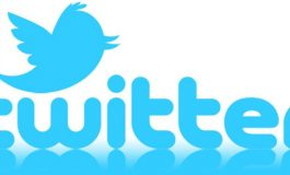 توییتر دیگر کاراکترهای منشن را جز ۱۴۰ کاراکتر توییت حساب نمیکند