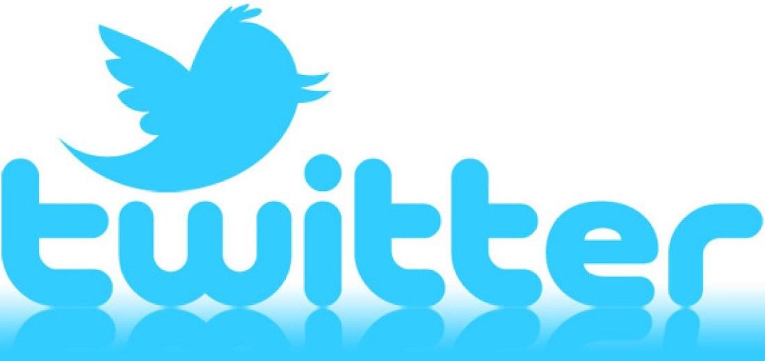 Twitter-e آموزش استفاده از توییتر (twitter) برای کاربران مبتدی