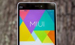 نسخه نهایی MIUI 9.0.2.0 بهزودی عرضه خواهد شد