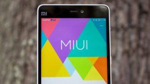 بهروزرسانی MIUI 9 از ماه جولای عرضه خواهد شد
