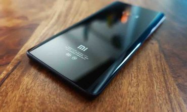شیائومی Mi Note 3 بهزودی معرفی خواهد شد؛ نبرد در برابر غولها!