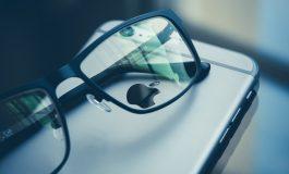بر طبق شایعات منتشر شده اپل مشغول ساختن یک عینک واقعیت افزوده است