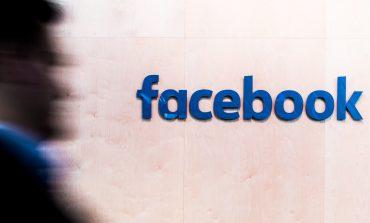 فیسبوک برای مقابله با اخبار جعلی، فضای تبلیغاتی روزنامههای آلمان را خریداری کرد