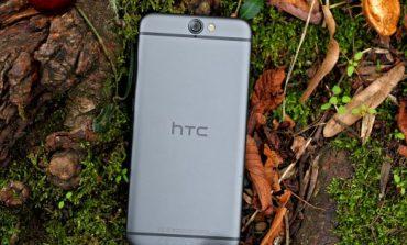 عرضه آپدیت اندروید 7 نوقا برای گوشی HTC One A9