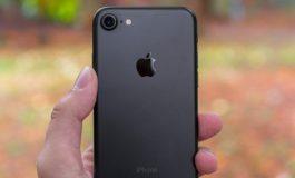 فاکسکان گزارش میدهد؛ آیفون 8 اپل امسال معرفی نخواهد شد