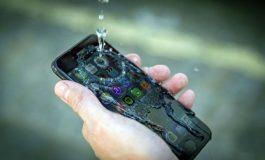 رقابت اپل با کوالکام چه مفهومی برای آینده آیفون دارد؟