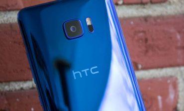 پرچمدار بعدی اچتیسی با نام HTC U 11 معرفی میشود