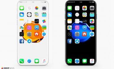 هر آنچه که تا به امروز درباره آیفون 8 اپل میدانیم