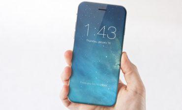 نسخه 128 گیگابایتی آیفون 8 با قیمت 999 دلار معرفی میشود
