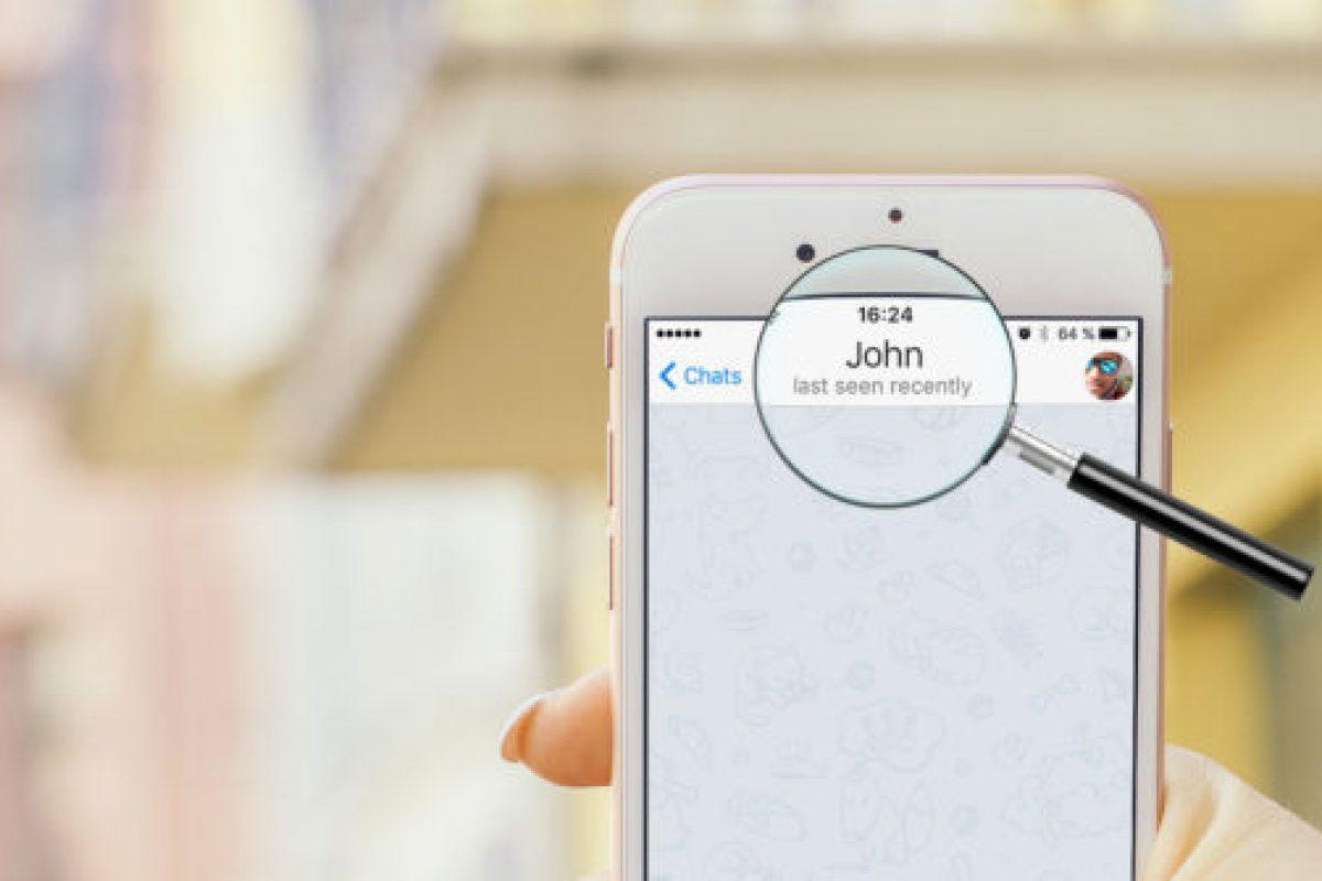 چگونه بدون اینکه فرستنده متوجه شود، پیام را در اپلیکیشنهای پیامرسان بخوانیم؟