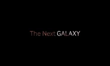سامسونگ طراحی گلکسی S9 را آغاز کرد