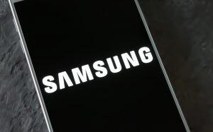 سامسونگ گلکسی S8 اکتیو تاییدیه WiFi دریافت کرد