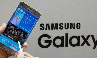 سامسونگ کار بر روی گلکسی S9 را آغاز کرده است؛ اطلاعات بیشتر از نوت 8