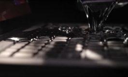 تصویر پنل پشتی شیائومی Mi 6 Plus، از طراحی تکراری این اسمارتفون خبر میدهد