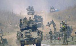 ارتش آمریکا در پی رسیدن به نمونهای اولیه از نسل بعدی خودروهای زرهی تا سال 2022