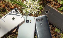 گوشی Moto E4 گواهینامه FCC را دریافت کرد