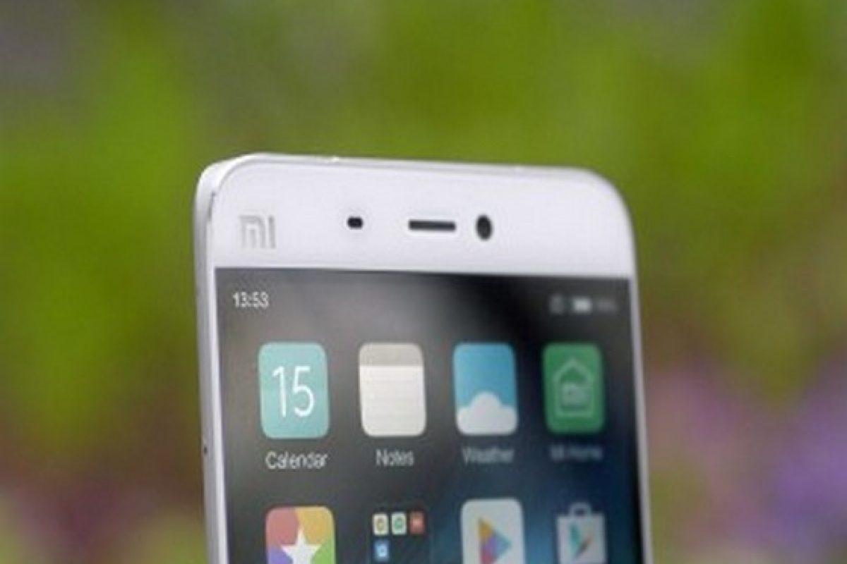 گوشی Xiaomi Mi 6 در آزمون AnTuTu امتیاز ۱۷۰,۰۰۰ را کسب کرده است!