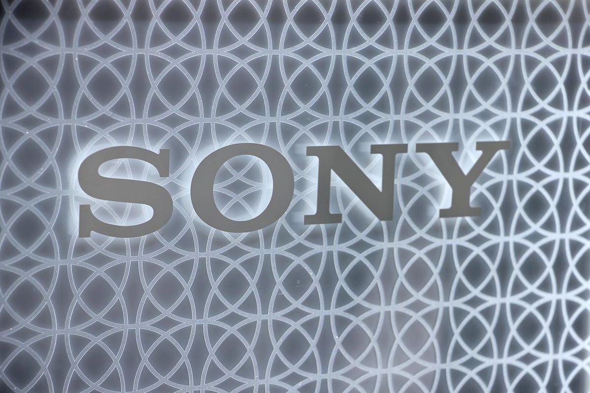گزارش اختصاصی آیتیرسان از مراسم رونمایی سونی اکسپریا XZ Premium در خاورمیانه