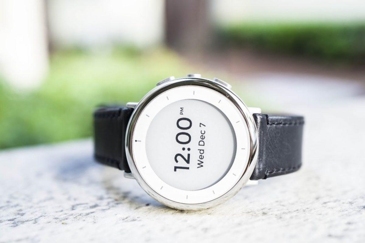 ساعت هوشمند Study Watch را بشناسید