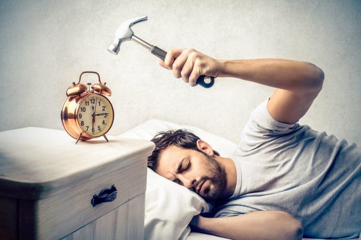 با این اپلیکیشنهای آلارم امکان ندارد صبحها خواب بمانید (به همراه لینک دانلود)
