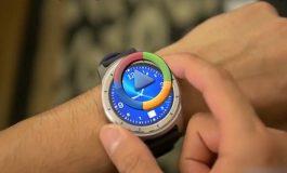 با ارزانترین ساعت هوشمند دنیا آشنا شوید (ویدئو اختصاصی)