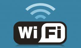 Wi-Fi Direct چیست و چگونه از آن در اندروید استفاده کنیم؟!
