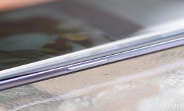 دسترسی سریع به دوربین گلکسی S8 در همه مدلهای این گوشی فعال نیست!