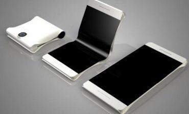 سامسونگ در حال آزمایش گوشی تاشوی جدیدی مجهز به نمایشگر دوگانه است