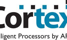 فاش شدن مشخصات هستههای ARM Cortex-A55 و ARM Cortex-A75