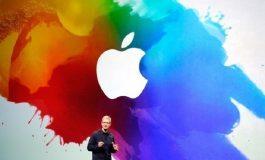 اپل ادعا میکند که 2 میلیون شغل و 1 میلیارد دلار در آمریکا سرمایهگذاری خواهد کرد