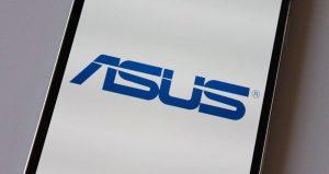 اسمارتفون جدید ایسوس با مدل X015D مجوز TENAA را دریافت کرد