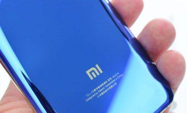 فاش شدن مشخصات فنی شیائومی Mi Mix 2
