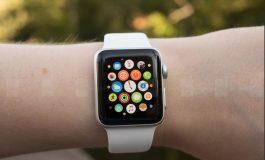 شرکت اپل تا پایان سال جاری به فروش 15 میلیونی در بخش ساعتهای هوشمند میرسد