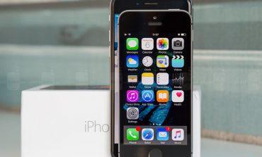 اپل رسما تولید آیفون SE را در هند آغاز کرد